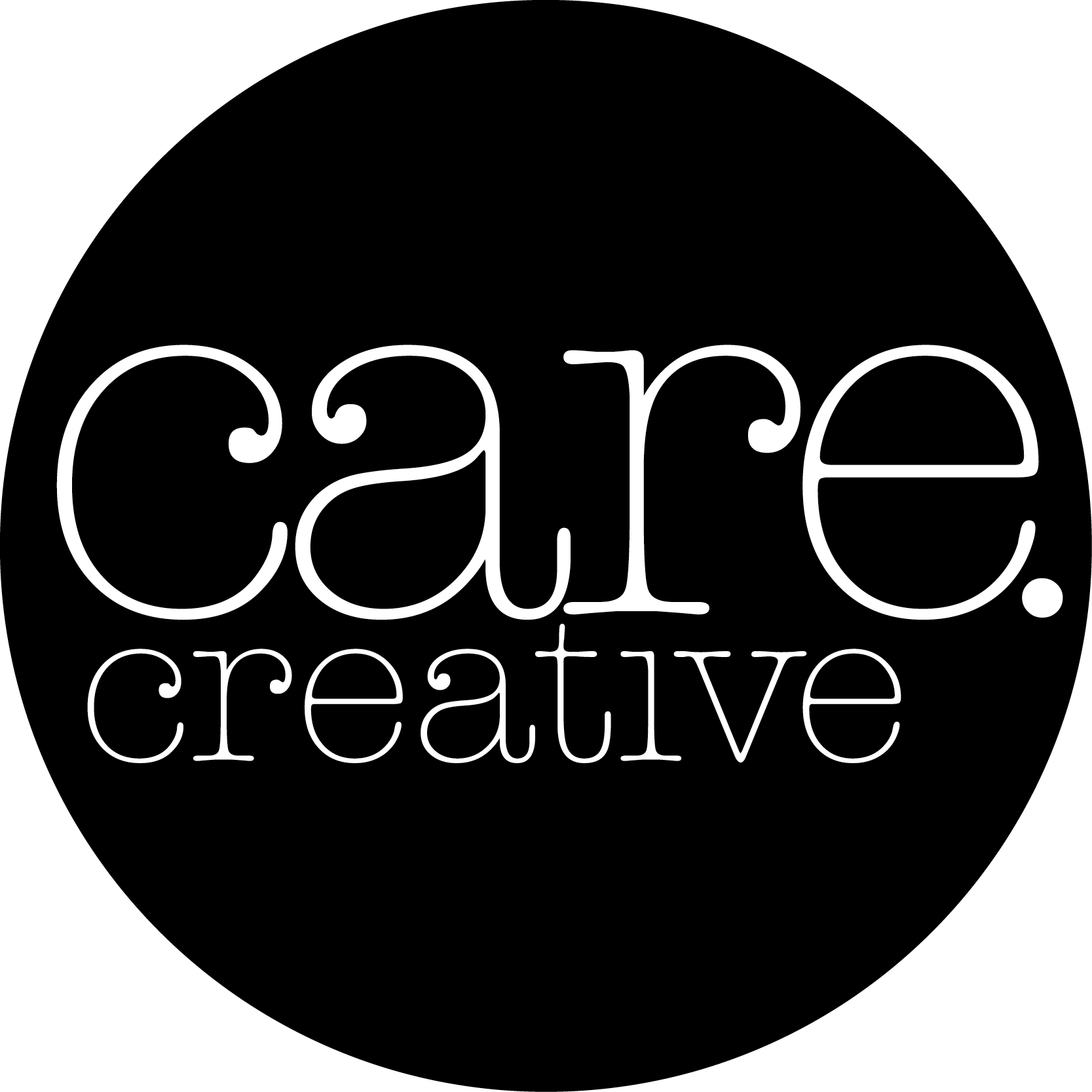 Care Creative